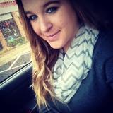 Nicole R. - Seeking Work in Greensboro