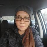 Ana S. - Seeking Work in Burlington