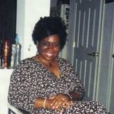 Joycelyn S. - Seeking Work in Union City