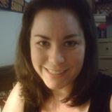 Tessa C. - Seeking Work in Acworth