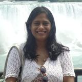 Rita K. - Seeking Work in Fairfax