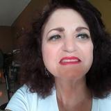 Sharon R. - Seeking Work in Parkland