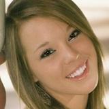 Amanda D. - Seeking Work in Longmont