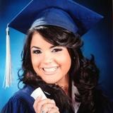 Claudia T. - Seeking Work in South Bend
