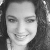 Megan M. - Seeking Work in Marlton