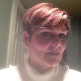 Cynthia L. - Seeking Work in Highland