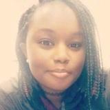 Zayiona Booker     - Seeking Work in St. Louis