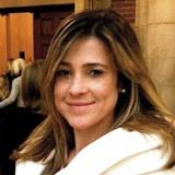 Heather E. - Seeking Work in Manhattan Beach