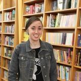 Sarah M. - Seeking Work in Topeka