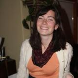 Christina K. - Seeking Work in Portland