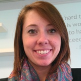 Veronica W. - Seeking Work in Omaha