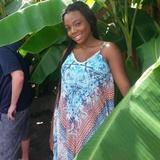 Alana B. - Seeking Work in Chula Vista