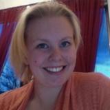 Emily M. - Seeking Work in Sedona