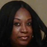 Wanda W. - Seeking Work in Valley
