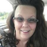 Rita  L. - Seeking Work in Sulphur