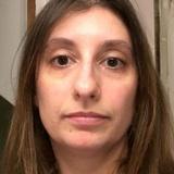 Jessica L. - Seeking Work in Syracuse