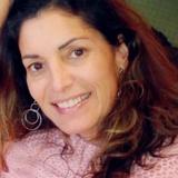 Teresa Stuart     - Seeking Work in Chandler