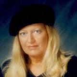 Karla C. - Seeking Work in Somerset