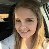 Rebecca P. - Seeking Work in Methuen