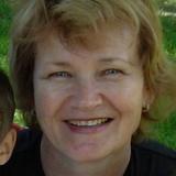 Tamara B. - Seeking Work in Buffalo Grove