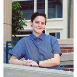 Erin M. - Seeking Work in Groton
