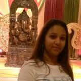 Savitri P. - Seeking Work in South Ozone Park