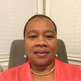 Dawn D. - Seeking Work in Chicago