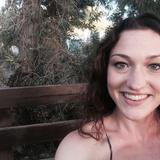 Paige O. - Seeking Work in Scottsdale