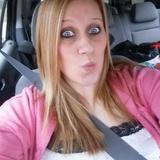 Jessica T. - Seeking Work in Lufkin