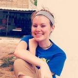 Sloane O. - Seeking Work in East Troy