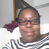 Joyce F. - Seeking Work in Jamaica