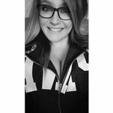 Abby W. - Seeking Work in Tipp City