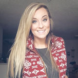 Olivia R. - Seeking Work in Beaufort