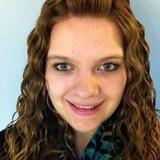 Jennifer K. - Seeking Work in Omaha