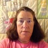 Pamela P. - Seeking Work in Vista