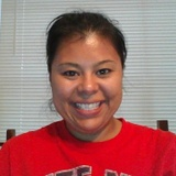 Roselia G. - Seeking Work in Houston