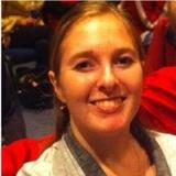 Annmarie F. - Seeking Work in Hinesville