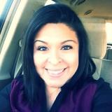 Diana C. - Seeking Work in Dayton
