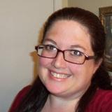 Tammy L. - Seeking Work in West Valley City