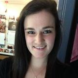 Jillian M. - Seeking Work in Harwich