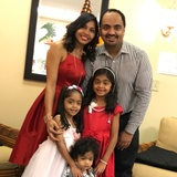 The Patel Family - Hiring in Panama City Beach