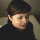 Reyna T. - Seeking Work in San Rafael