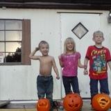The Davis Family - Hiring in Jasper