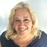 Kathy B. - Seeking Work in North Haven