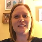 Krysten J. - Seeking Work in Cartersville