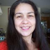 Olga T. - Seeking Work in Cranford