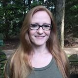 Virginia P. - Seeking Work in Wendell