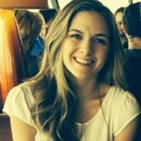 Haley S. - Seeking Work in Eugene