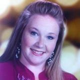 Tiffany F. - Seeking Work in Tulsa
