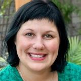 Anna  T. - Seeking Work in San Antonio
